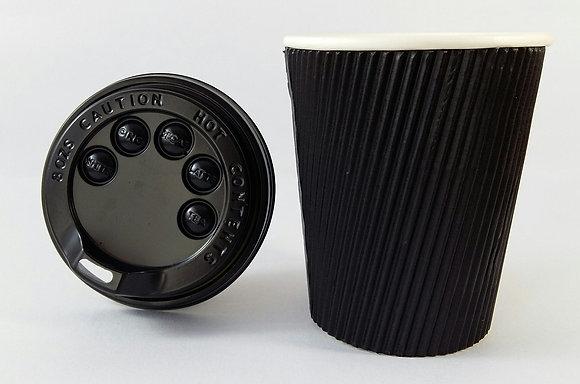 Ripple Cup 8 oz.