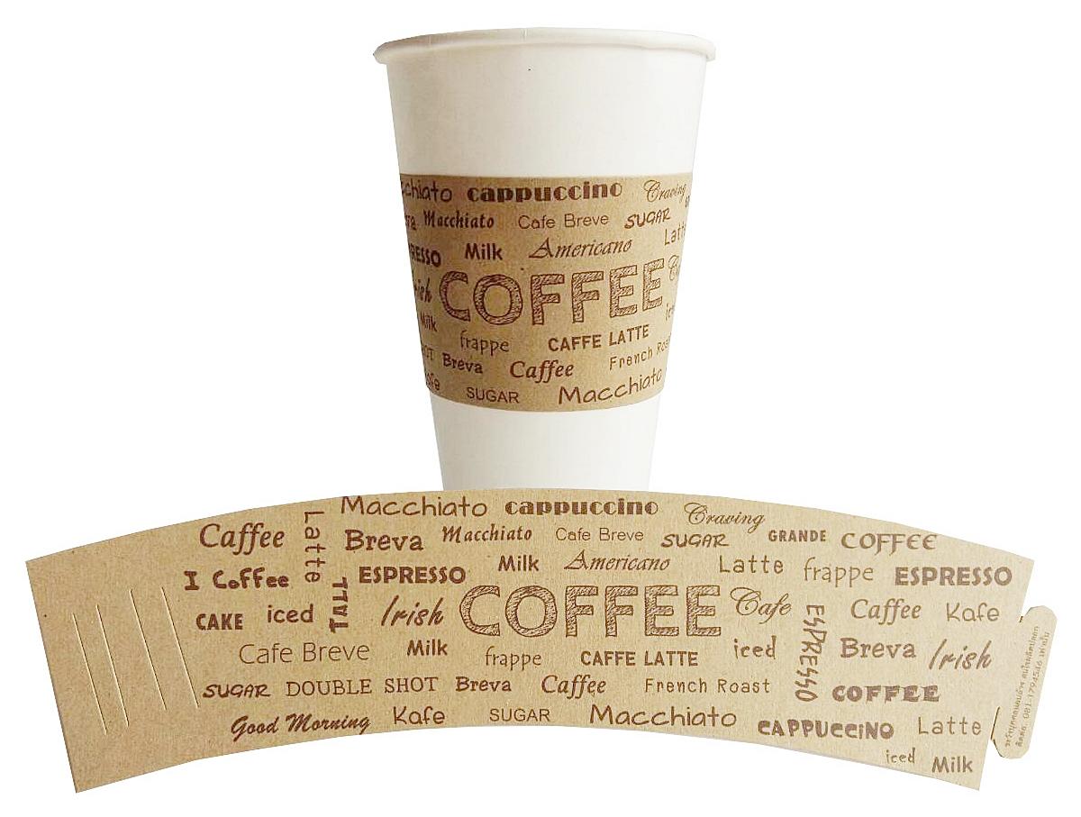 COFFEE กราฟฟิค