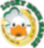 Lucky Duck Ranch Logo.png