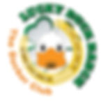 Ducker Club Logo.jpg