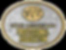 cdwpa-logo06b-400.png
