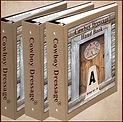 CD-handbook2015.jpg