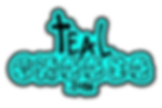 tealcheesecom-logo2.png