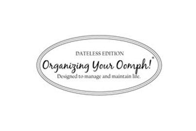 DATELESS - Original Edition
