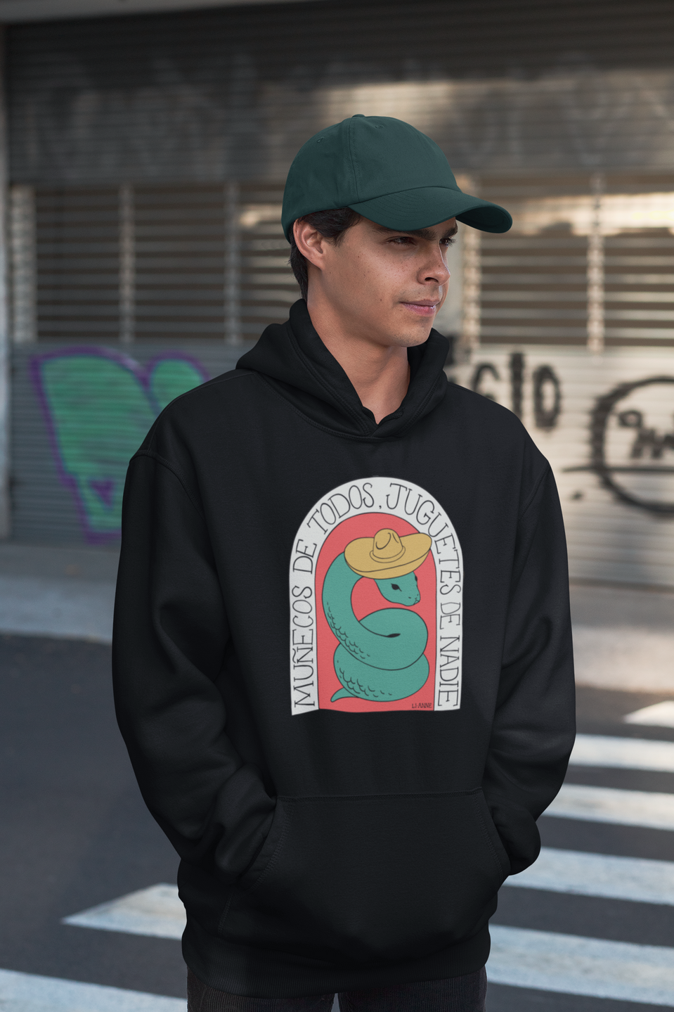 hoodie-mockup-of-a-young-man-wearing-a-d
