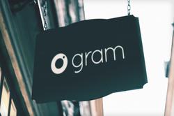 gram_mock_3
