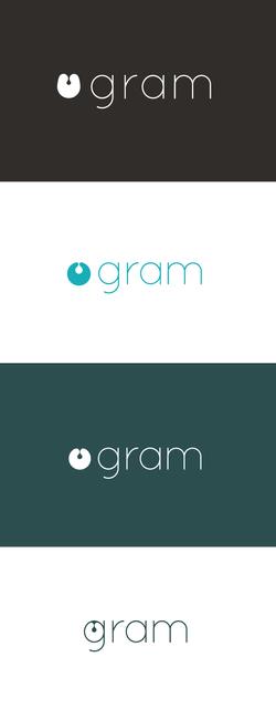 GRAM_4