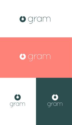 gram_2b