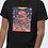 Thumbnail: Existential Pyramid T-Shirt