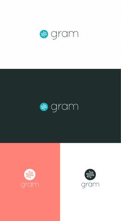 gram_2d