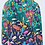 "Thumbnail: ""The Full Moon Appearance"" Sweatshirt"