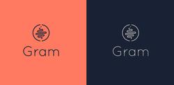 gram_mock_9