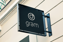gram_mock_2