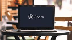 GRAM_MOCK_8