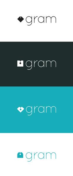 GRAM_5