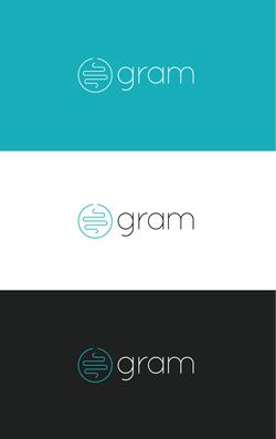 gram_2a