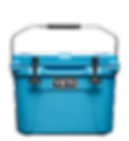 181053-Reef-Blue-Website-Assets-Tundra-R
