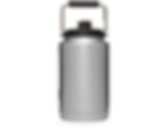 YETI_20180321_Product_Rambler_Stainless-