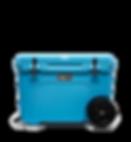 181053-Reef-Blue-Website-Assets-Tundra-H
