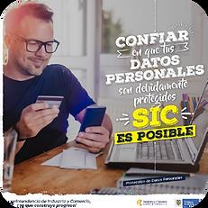 CASOS DE EXITO-4.png