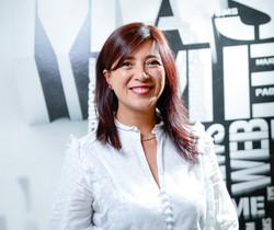 Nirza Cuesta