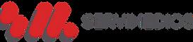 Servimedios logo.png