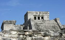 Ruinas de Tulum 2