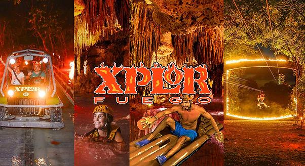 XPLOR FUEGO.jpg
