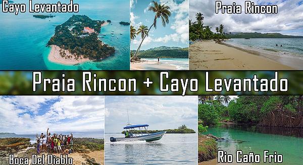 CAYO LEVANTADO + PRAIA RINCON 2.jpg