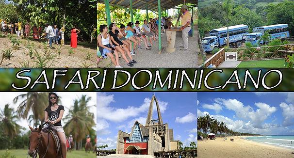 Safari Dominicano.jpg