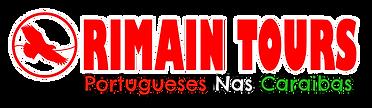 Rimain Tours Logo