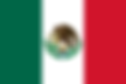 1024px-Flag_of_Mexico_1917.png