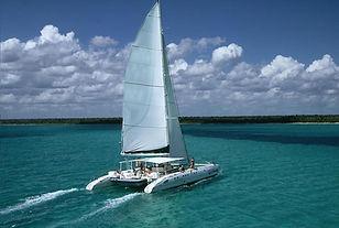 Imagen LLegada Catamaran.jpg