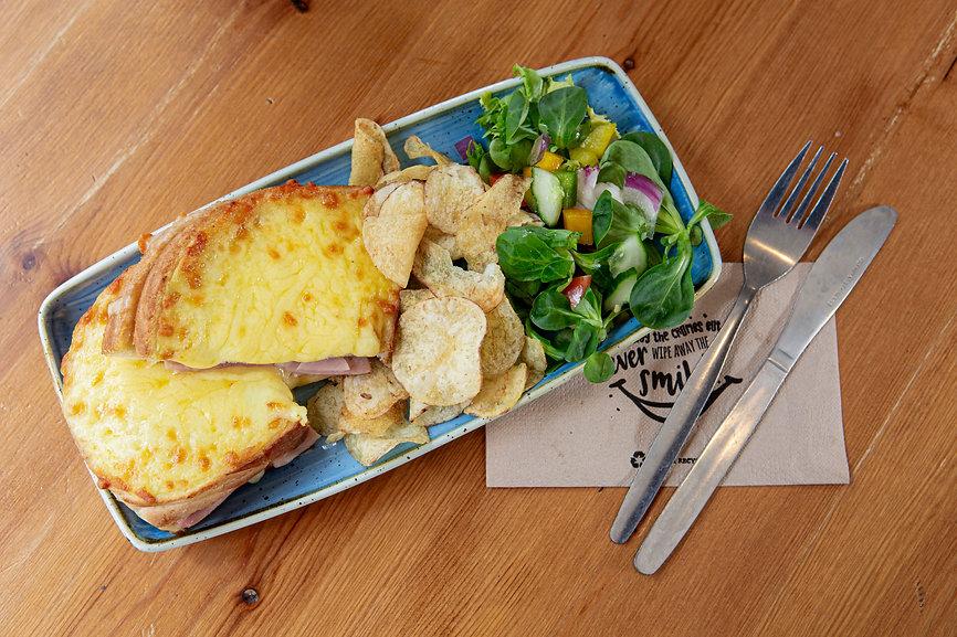 Grilled Ham Toastie 4.jpg