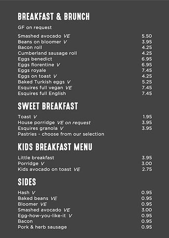 Breakfast Brunch.png