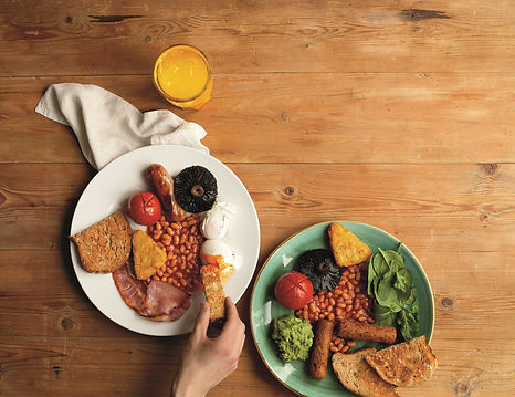 Full English Vegan and Meat Cropped.jpg