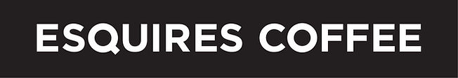 esquires_coffee_logo_Rev-1-1.jpg