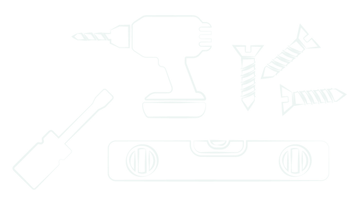 tools_logo.png