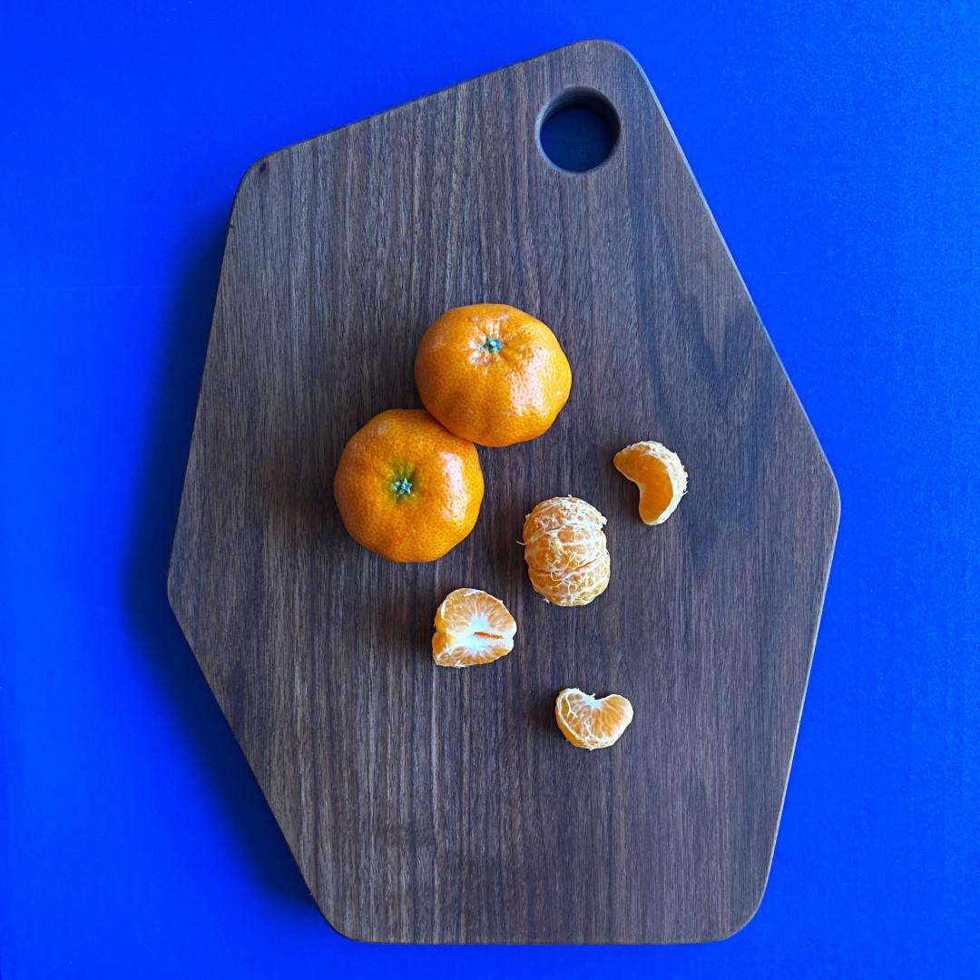 board2_oranges_blue.jpg