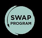 swap program