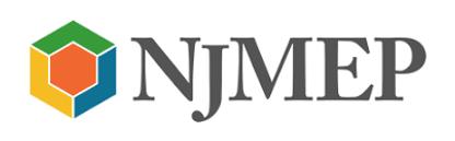 NJMEP.png