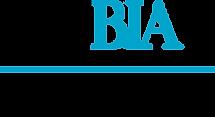 NJBIA-logo.png
