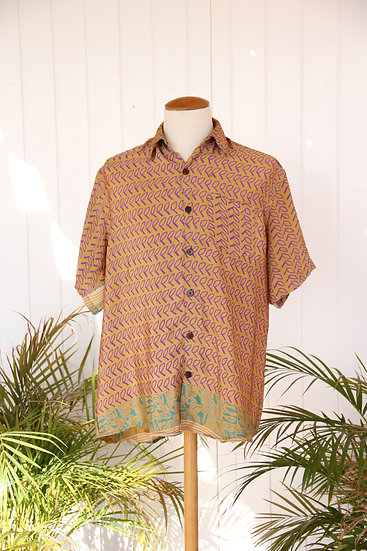 I̶m̶perfect Krishna Shirt L/XL