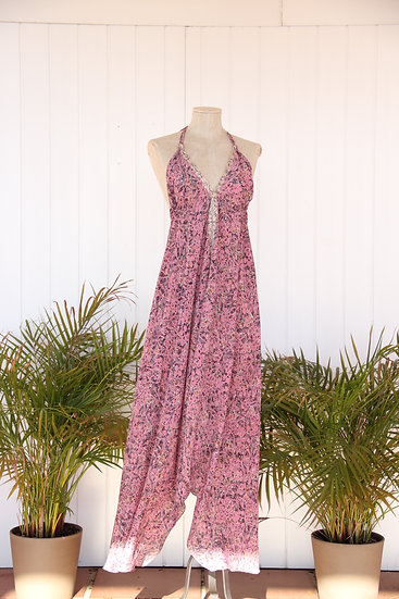 I̶m̶perfect Magic Dress