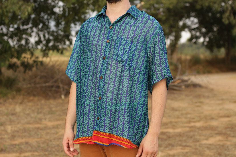 GULPHAYAI Krishna Shirt (L/XL)