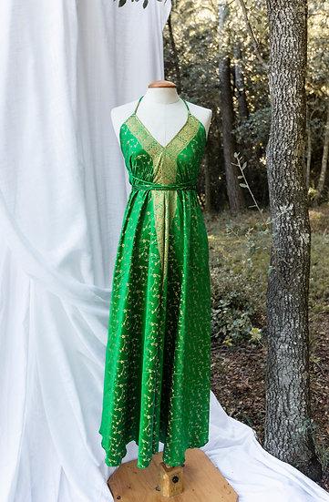 PRITI Devi Dress
