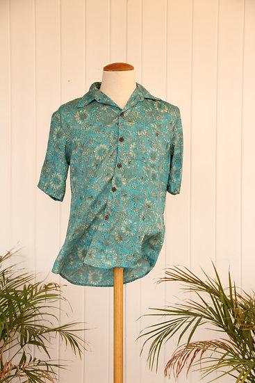 I̶m̶perfect Krishna Shirt (S/M)