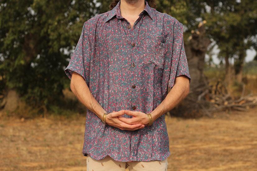 DATTA Krishna Shirt (L/XL)