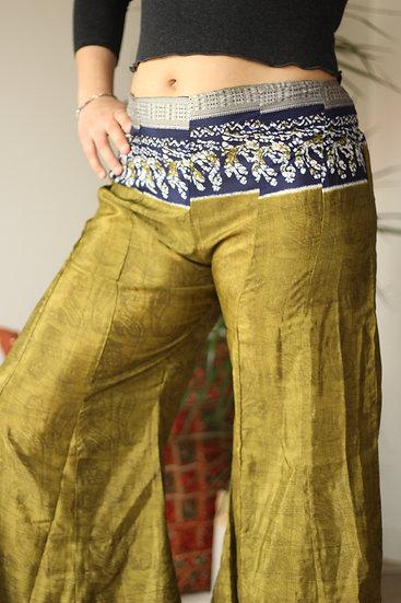NAMA Ganesha Pants L/XL