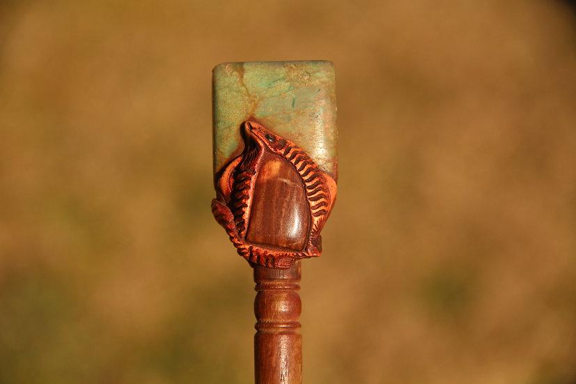 PARYANTA Hair Stick